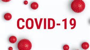 Résultat d'images pour image coronavirus