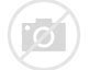 Image result for Saudi Arabia investment in sustainable infrastructure