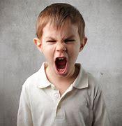 Résultat d'images pour images visage personne en colère