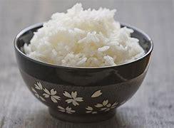 Image result for ryż ugotowany