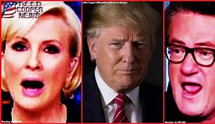 Image result for morning joe mad angry
