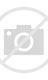 Image result for images of wedding dress