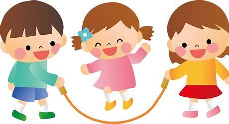 子どもたちの遊び イラスト無料 に対する画像結果