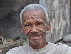 Image result for free picture of elderly frail haitian man