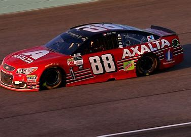 Image result for Dale Jr Racing