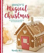 Image result for mandy's magical christmas