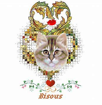 Résultat d'images pour Bisous