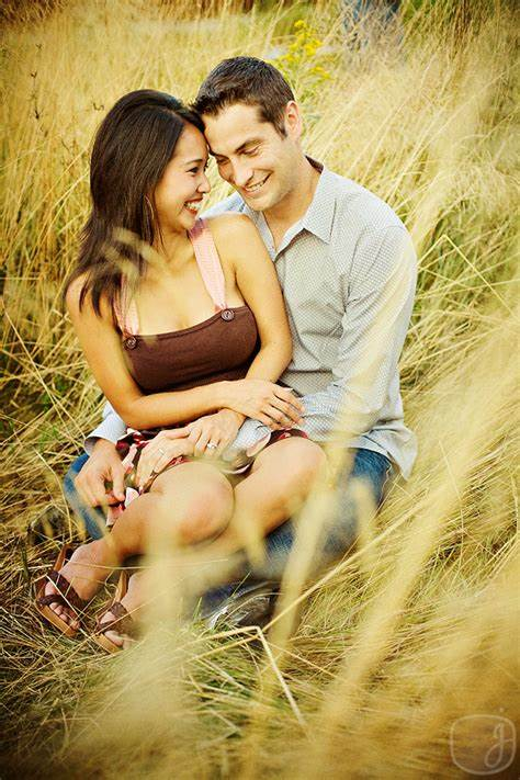 trouver l'amour loi de l'attraction