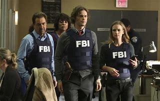 Image result for images of criminal minds tv show