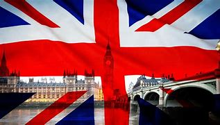 Image result for uk flag keyboard wallpaper size