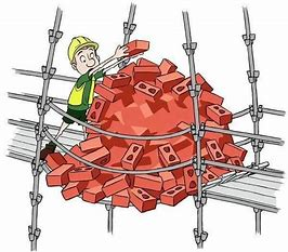 Image result for overload scaffold