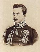 Résultat d'images pour Umberto I of Italy