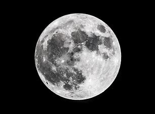 Image result for the moon