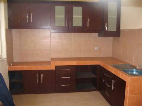 gambar dapur rumah minimalis dapur minimalis di