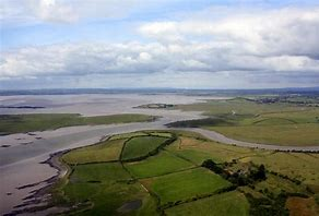 Image result for Shannon Estuary