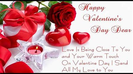 Image result for valentines card images