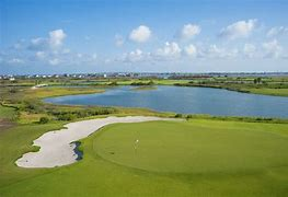 Image result for moody gardens golf