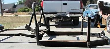 Image result for cmc speedster roll bar