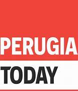 Risultato immagine per perugiatoday logo