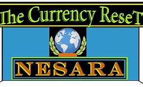 Image result for Ne Sara Currency