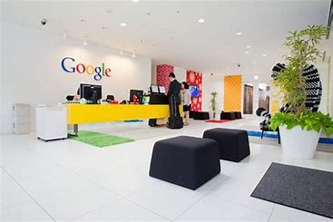 Googleオフィス画像 に対する画像結果