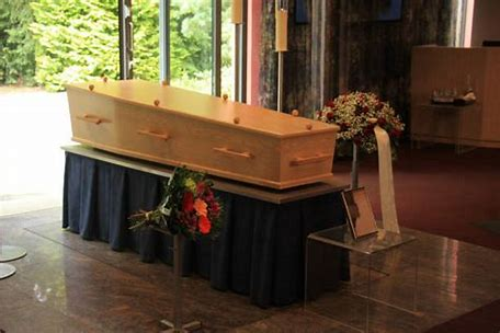 Image result for body in a coffin royalty free