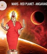 Image result for worship of planets