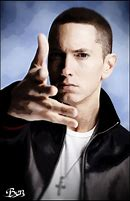 Image result for marshall mathers