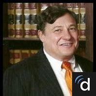 Image result for dr. scott forrer