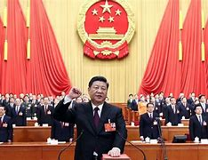 Image result for Chinese Communist backed Democrats