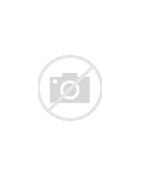 What Happened after Krishna Died? 7