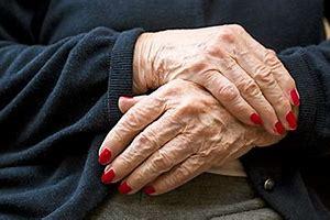Bildresultat för gamla människor
