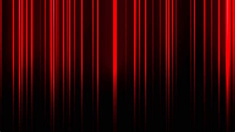 red light streaks hd background loop youtube