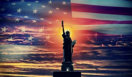 Image result for Independence Day Photos Free