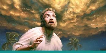 Image result for ezekiel the bible visions