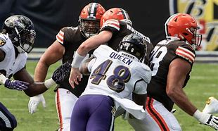 Image result for 2020 ravens photos