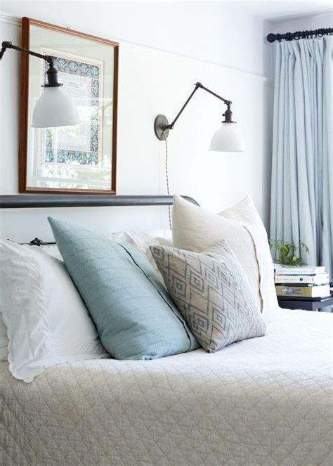 serenity now a no drama bedroom in berkeley ca wall