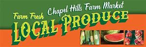 Image result for chapel hills farm nursery