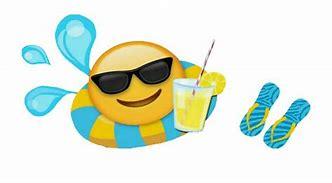 Bildergebnis für Sommer Emoji