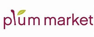Image result for plum market