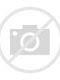 ドイツ美女画 に対する画像結果