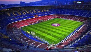 Image result for camp nou barcelona downloadable images