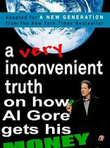 Image result for Al Gore quotes