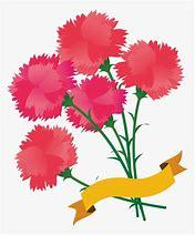 花イラスト無料 に対する画像結果