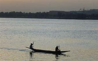 Image result for images  bamako niger river