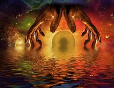 Image result for THE MYSTERY OF GOD
