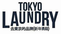 Image result for tokyolaundry logo