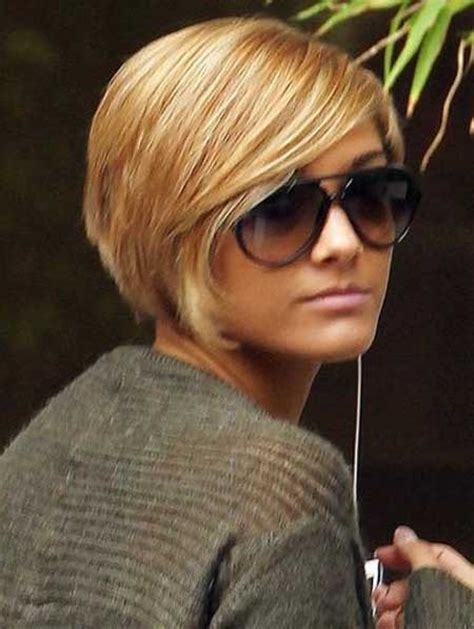 NEW SHORT BLONDE HAIRSTYLES SHORT HAIRSTYLES