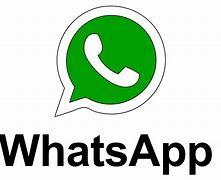 Resultado de imagem para imagens de simbolo do whatsapp