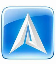 Image result for avant browser logo